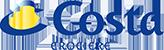 Case Study Costa Crociere | TradYou