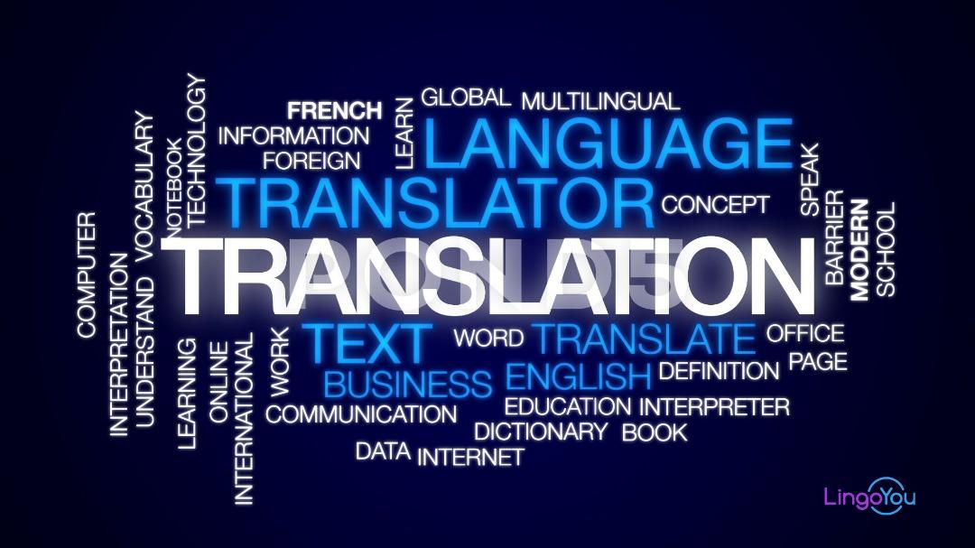 Traduzione certificata LingoYou