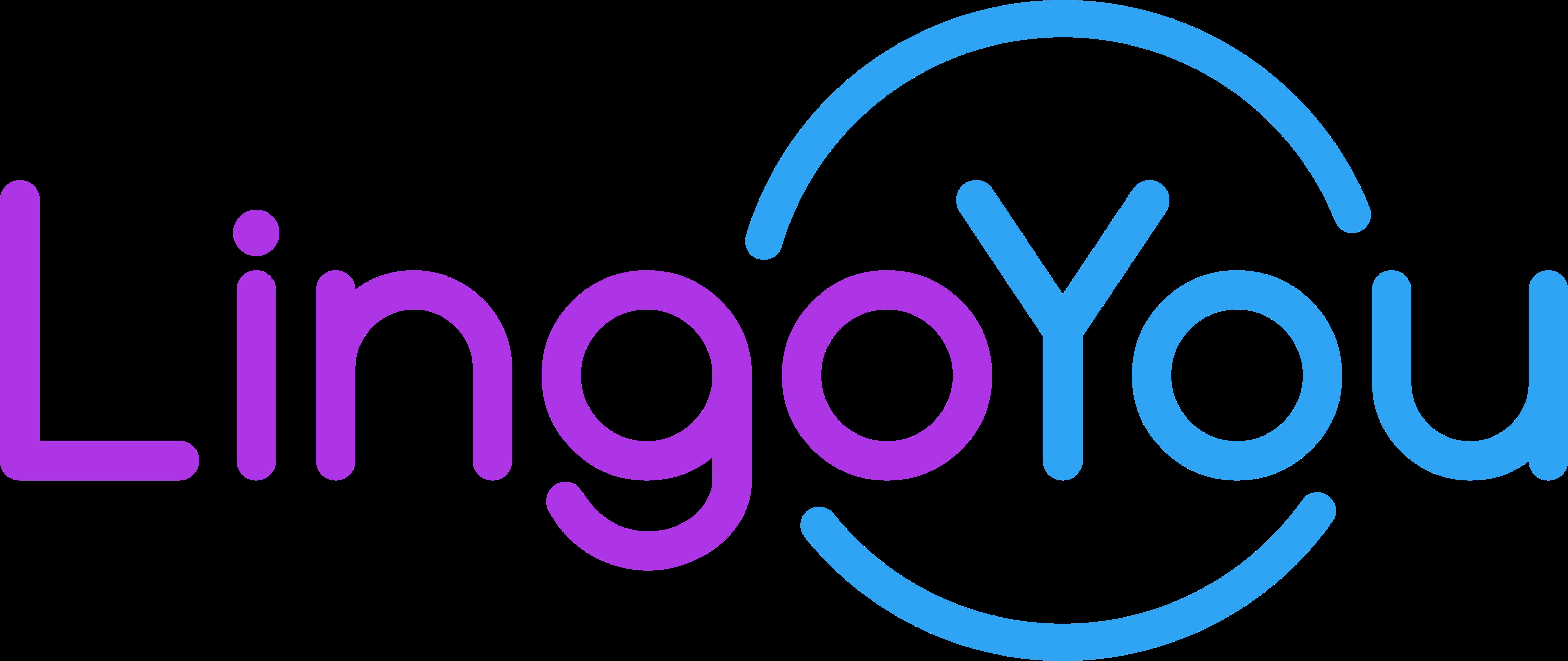 LingoYou